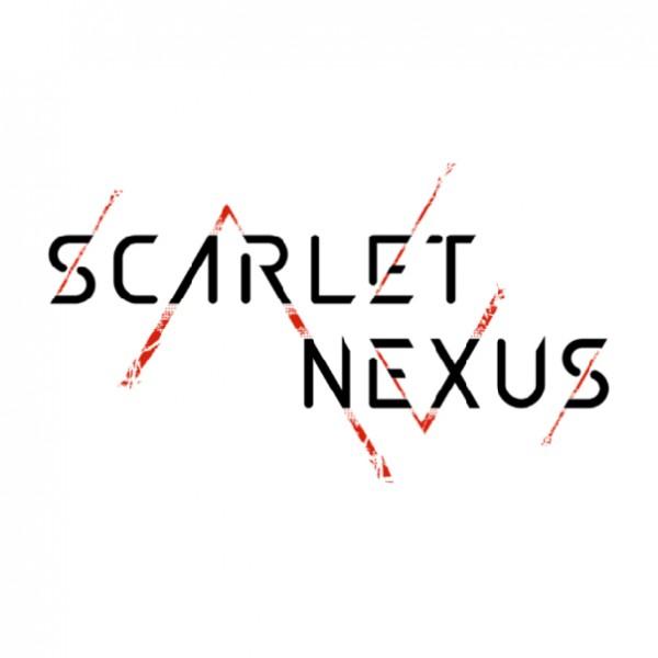 TVアニメ「SCARLET NEXUS」